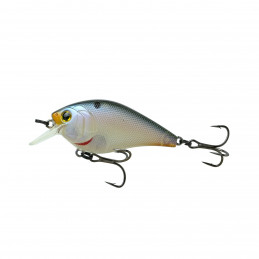 "2.25"" 2-5ft Ghost Pro Shad..."