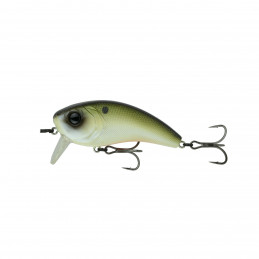 "3.1"" 5/8oz Shad Craft..."