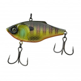 "2.75"" 5/8oz Bluegill Fire..."
