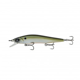 "4.2"" 1/2oz Shad Craft..."