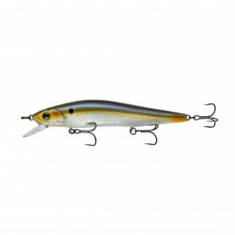 "4.2"" 1/2oz Threadfin Flash..."