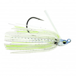 1/4oz Sexified Shad Divine...
