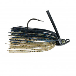 3/8oz Dark Water Gill...
