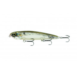 "5.1"" 1.2OZ Bone Flasher..."