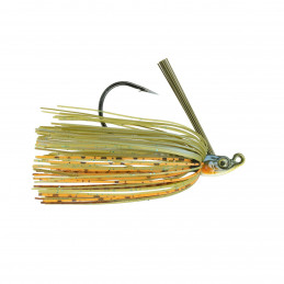 3/8oz Bluegill Spawn Divine...