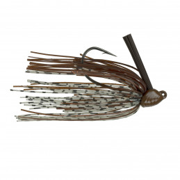 1/2oz Natural Craw Divine...