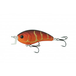 """3"""" 7/8oz Coon Tail Craw..."""