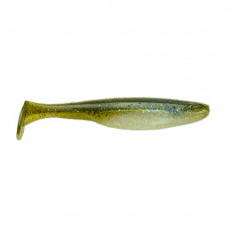 "4.5"" Electric Shiner Whale..."
