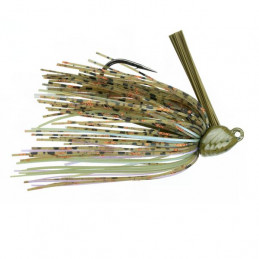1/2oz Candy Bluegill Divine...