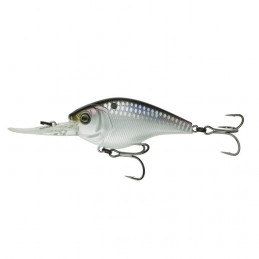 """3"""" 12-19ft Shad Scales..."""