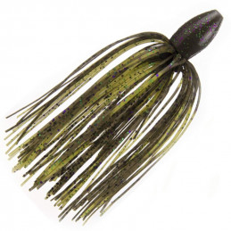 3/4OZ Candy Craw Skirted...