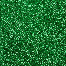 Green 0.4mm/0.015 Aluminium...