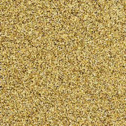 Gold 0.8mm/0.030 Aluminium...