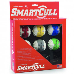 SmartCull Set (Ardent...