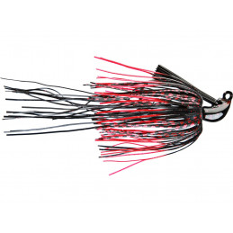 Black Widow Gravity Jig...