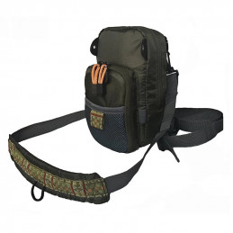 Fishing Vest - ChestPack...