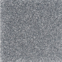 High Heat Solvent Resistant Glitter