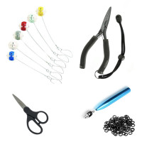 Fishing Tools & Accessories