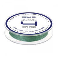 600m Spools of braided fishing line
