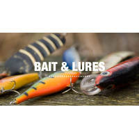 Blue Water Gear - Fishing Lures