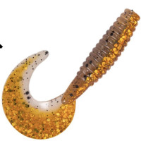 "3.3"" Noeby Sickle Tail"