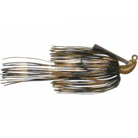 Speciality Fishing Jigs