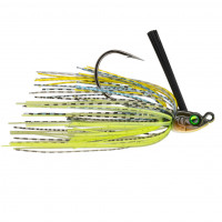 6th Sense Divine Swimbait Jig