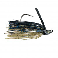 3/8oz 6th Sense Divine Swim jig