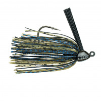 3/8OZ 6TH Sense Divine Hybrid Jig