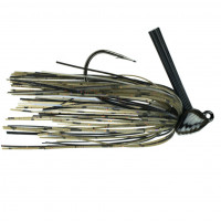 1/2OZ 6TH Sense Divine Hybrid Jig