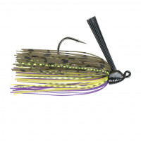 3/4OZ 6th Sense Divine Hybrid Jig
