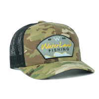 Waterland Optics Caps