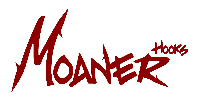 Moaner Hooks